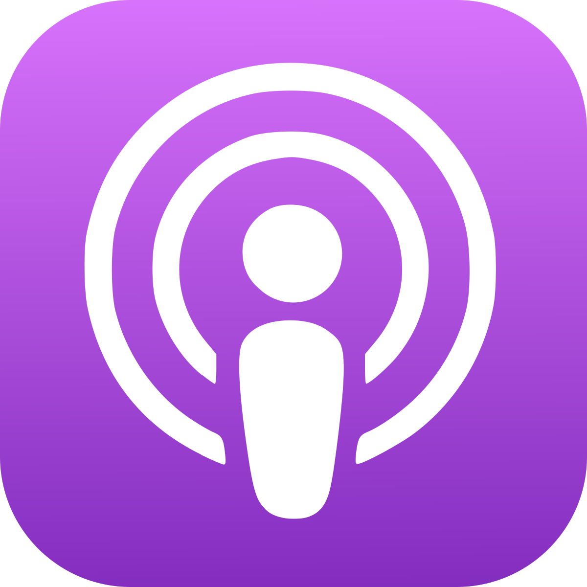 TechEd Podcast on Apple Podcasts