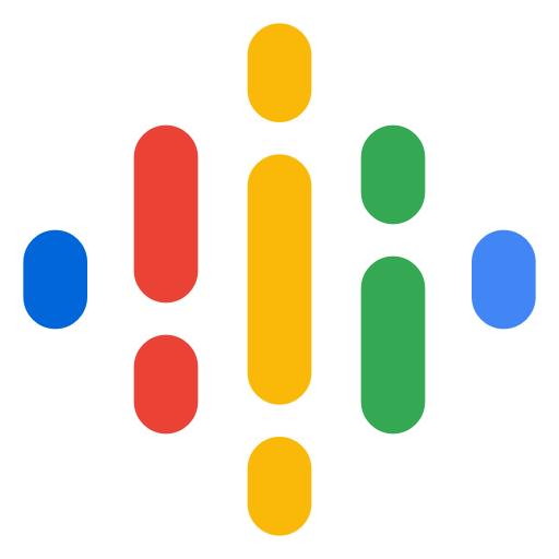 The TechEd Podcast on Google Podcasts