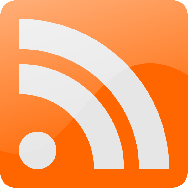 TechEd Podcast RSS